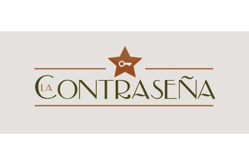Normal restaurante la contrasena