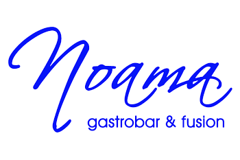 Normal gastrobar fusion noama