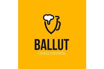 Normal productora ballut cerveza extremena