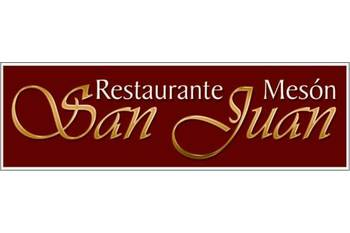 Normal restaurante meson san juan