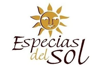 Normal productos especias del sol