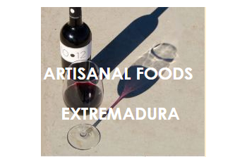 Normal artisanal foods