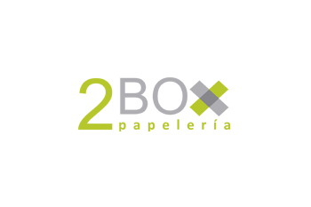 Normal 2box papeleria