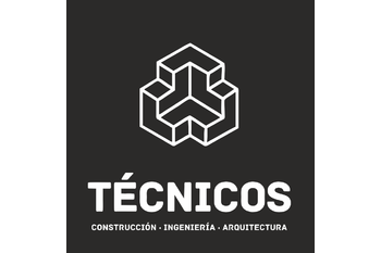 Normal tecnicos construccion ingenieria arquitectura