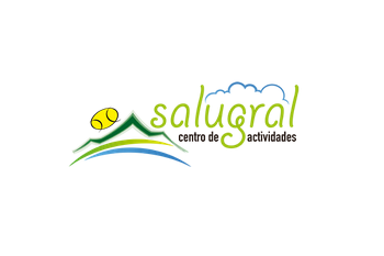 Normal centro de educacion ambiental el salugral