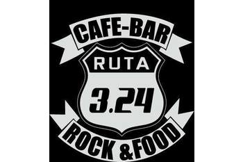 Normal cafe bar ruta 3 24