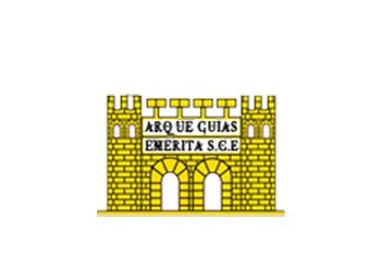 Normal arqueguias emerita