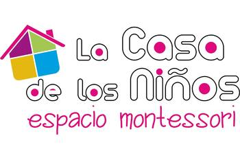 Normal casa de ninos montessori en zafra