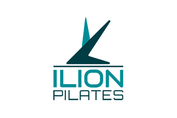 Normal centro de pilates ilion badajoz