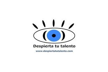 Normal coaching despierta tu talento badajoz