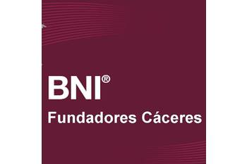 Normal bni fundadores caceres
