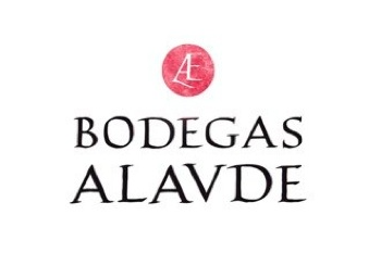Normal bodegas alavde