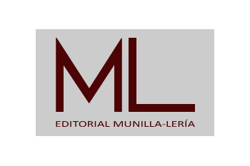 Normal editorial munilla leria