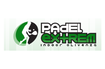 Normal padel extrem olivenza