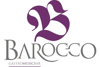 Normal barocco gastromusic bar