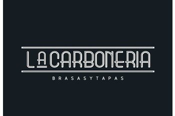 Normal la carboneria brasas y tapas en merida