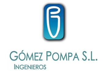 Normal gomez pompa ingenieros