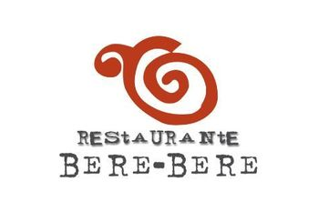 Normal restaurante bere bere badajoz
