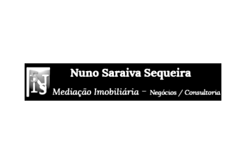 Normal nss nuno saraiva sequeira