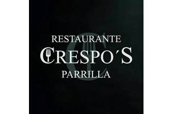 Normal restaurante crespo s parrilla