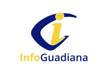 Normal infoguadiana