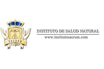 Normal instituto de salud natural sacrum
