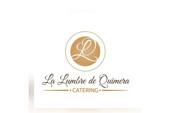 Normal la lumbre de quimera catering