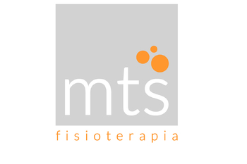 Normal clinica mts fisioterapia