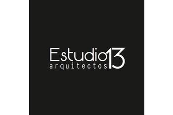 Normal estudio 13 arquitectos