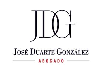 Normal jose duarte gonzalez abogado