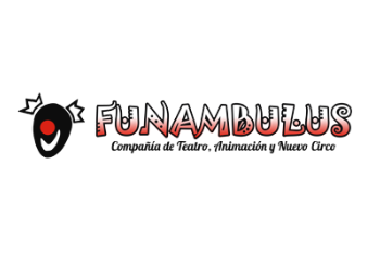 Normal funambulus com