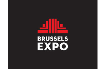 Normal brussels expo