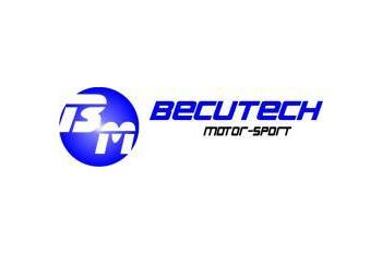 Normal becutech motor sport