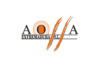 Normal aossa extremadura s l