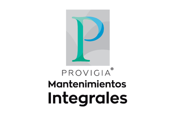 Normal provigia mantenimiento integral