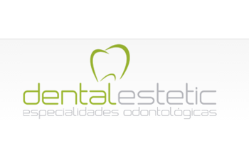 Normal clinica dental dental estetic