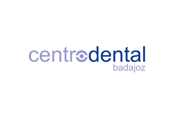 Normal centro dental de badajoz