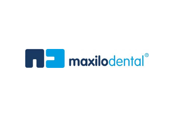 Normal clinica maxilodental maestre