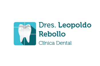 Normal clinica dental dres leopoldo rebollo