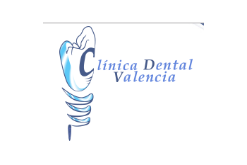 Normal clinica dental dr valencia