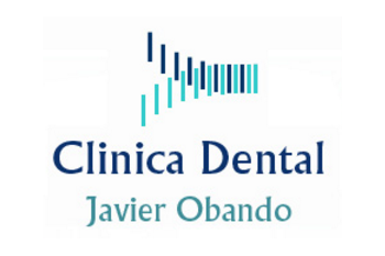 Normal clinica dental javier obando