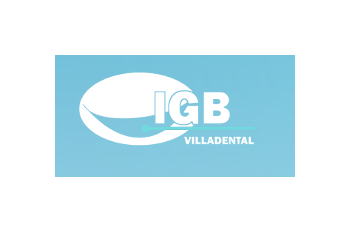 Normal clinica dental dra inmaculada garcia blanco