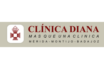 Normal clinica dental diana