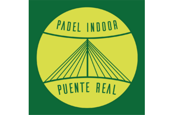 Normal padel indoor puente real