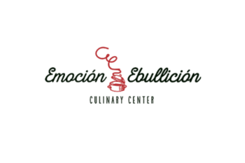 Normal emocion ebullicion culinary center escuela de cocina