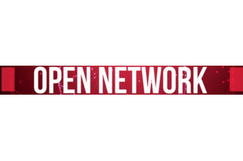 Normal open network club
