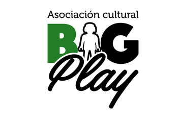 Normal asociacion cultural big play