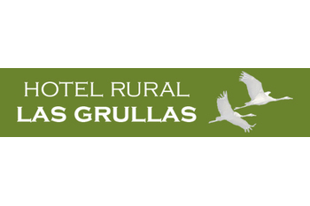 Normal hotel rural las grullas