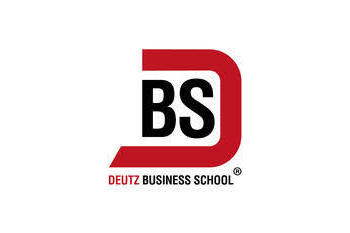Normal deutz business school en zafra