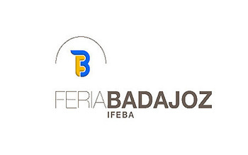Normal feria badajoz ifeba
